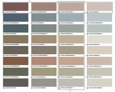 House Interior Painting interior painting tips thoughts.Home Interior Painting. Room Paint Colors, Interior Paint Colors, Wall Colors, Interior Painting, Interior Simple, Home Interior Design, Jotun Paint, Jotun Lady, Chandelier In Living Room