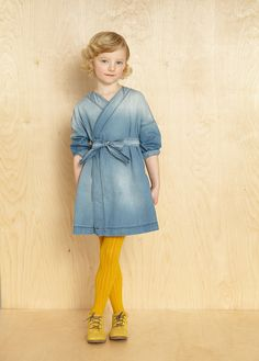 http://www.kidsonthemoon.com/collection/2016/p/190,kimono-denim