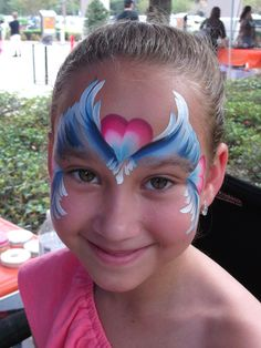 #amazingfacepaintingbylinda #facepainting #facepaintingjacksonvillefl face painting ideas for kids