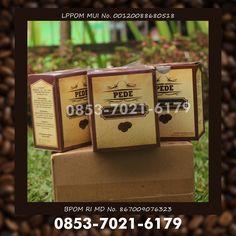 Manfaat kopi untuk stamina pria - Kopi memiliki banyak sekali manfaatnya, seperti mengurangi rasa kantuk. Selain itu juga kopi memiliki maanfaat lain yaitu meningkatkan stamina. Maka dari itu kami kami menciptakan sebuah inovasi baru yang masih terdapat kaitannya dengan perkopian. Yaitu berupa Kopi Peningkat Stamina Pria berupa Kopi Pede. Kopi ini bisa menambah daya stamina serta daya seksualitas. Jika anda berminat untuk membelinya, anda bisa menghubungi +62-853-7021-6179 via Telp/WA/SMS. Program Diet, Coffee, Drinks, Kaffee, Drinking, Beverages, Cup Of Coffee, Drink, Beverage