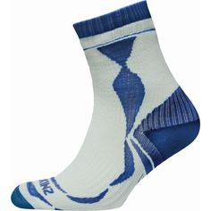 SealSkinz Thin Ankle Length Socks   Waterproof Socks