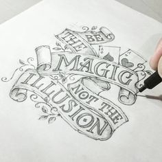 """Páči sa mi to: 932, komentáre: 14 – Abed Azarya & Team (@abedazarya) na Instagrame: """"Another magical things happened when we never stop trying. """"Be the magic not the illusion"""" #magic…"""""""