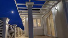 Casa pe parter in Corbeanca | CoArtCo House Foundation, Design Case, Architect Design, House Plans, Stairs, Home Decor, South Africa, Group, Sun
