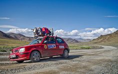 Your Own Amazing Race: 6 Adventure Competitions Around the World Travel Around The World, Around The Worlds, Book Themes, Theme Ideas, Life List, Amazing Race, Mode Of Transport, Before I Die, Mongolia
