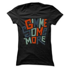 Awesome GIM Shirt, Its a GIM Thing You Wouldnt understand