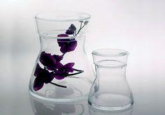 Essence by designer Paula Marques