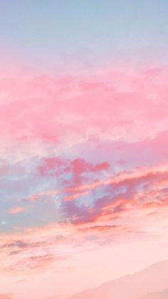 핸드폰 배경화면 / 초고화질 다운로드 7 #핑크 #분홍 #wallpaper #pink #purple #iphone #background Rose Gold Wallpaper, Ocean Wallpaper, Pink Wallpaper Iphone, More Wallpaper, Photo Wallpaper, Pattern Wallpaper, Iphone Background Pink, Free Wallpaper Backgrounds, Whatsapp Wallpaper