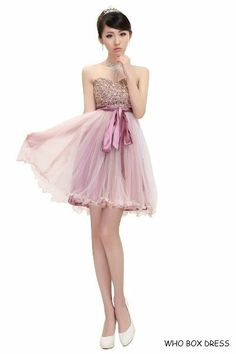 bridesmaid dress bridesmaid dress