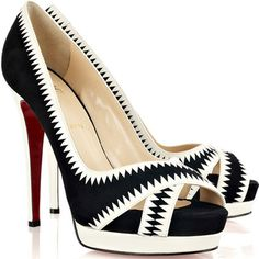 #Cheap #Christian #Louboutin Offering Great Prices & Quick Shipping.