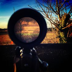 Shoot in the new year! New year hunt. Have a great 2016 fellow hunters. @northernhunting_com #northernhunting #riflehunting #denmark #nature #riflehunt #riflescope #flatland #huntingground #hunting #happynewyear