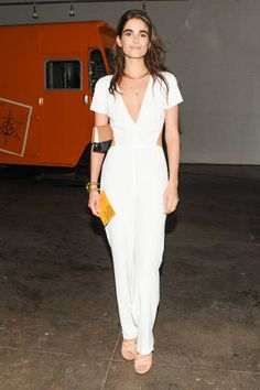 VEUVE CLICQUOT Hosts CLICQUOT BY MAIL Launch on 7/15/14