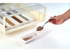 Germinator automat EasyGreen care genereaza ceata si mediul umed. Magazin online cu aparate de bucatarie profesionale si germinatoare seminte. Ice Cube Trays, Easy, Green, Salads