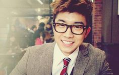jang wooyoung cute - Google Search