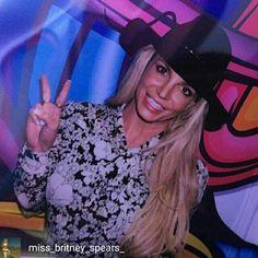 @Regrann_App from @miss_britney_spears_  -  SEPTEMBER 28 - 'LOVELY MORNING AT KISS FM UK #celebrity #godney #hotney #lasvegas #vegasney #planethollywood #itsbritneybitch  #pieceofme #wesupportbritney #slaybitch #workbitch  #teambritney #missbritneyspears #britneyspearsfan @britneyspears #britney #britneyjean #britneyarmy #britneyspears #itsbritneybitch #legend #iconic  #blondie #barmy #all_shots #photooftheday #picoftheday #americandream #vegas #pop #bitch #repost