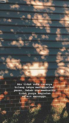 Super ideas for wallpaper sad people Tumblr Quotes Deep, Quotes Rindu, Quotes Lucu, Cinta Quotes, Quotes Galau, Story Quotes, Hurt Quotes, People Quotes, Mood Quotes