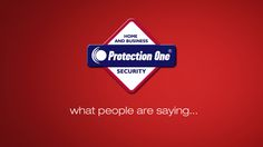 Protection One Home Security Need a home security cameras. Visit us www.southjerseyhomesecurity.com/