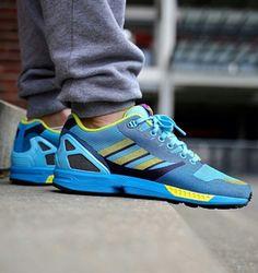 adidas zx 8000 original colorway nz