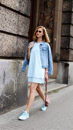 d39586b9e73b 63 best Style Never goes Out of Fashion images on Pinterest ...
