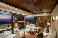Manhattan Beach Home