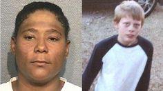 Media silent as hate crime torture murder of 12 year old begins - http://topconservativenews.com/2013/08/media-silent-as-hate-crime-torture-murder-of-12-year-old-begins/