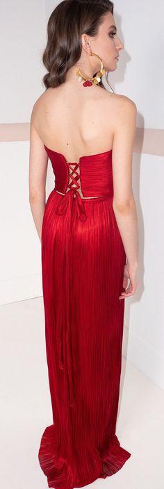 Gowns, Formal Dresses, Fashion, Vestidos, Dresses For Formal, Moda, Dresses, Formal Gowns, Fashion Styles