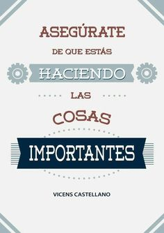 #palabras #frases #vida #words