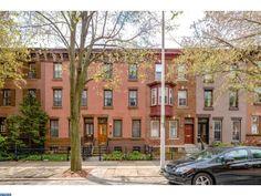 2130 Green St, Philadelphia, PA 19130. 3 bed, 4 bath, $1,099,000. Introducing 2130 Gre...