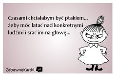 Stylowa kolekcja inspiracji z kategorii Humor Spiritual Quotes, Wisdom Quotes, Weekend Humor, Funny Memes, Jokes, Funny Thoughts, Motto, Positive Vibes, Quotations