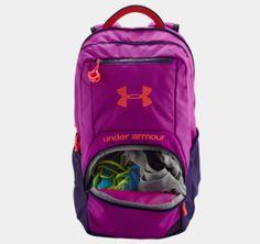 214c7204d98d Buy womens gym backpack
