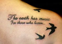 tattoos with birds and quotes | Bird%20Quote1.jpg