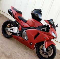 51 Plasti Dip Two Wheeled Modifications Ideas Motorcycle Dips Modification