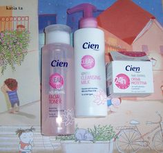 prodotti cien lidl non male direi.... Acetone, Facial Toner, Cellulite, Hair Pins, Vodka Bottle, Cleanse, Make Up, Skin Care, Cosmetics