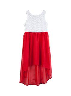 Pumpkin Patch - - lace bodice xmas dress - - tango red - 5 to 12 Girls Christmas Outfits, Christmas Fashion, Kids Outfits, Pumpkin Patch Kids, Pumpkin Patch Outfit, Tango Dress, Clothing Size Chart, Girls Dresses, Summer Dresses