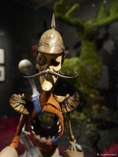 Tim Burton no MoMA obras instalação. Style Tim Burton, Art Tim Burton, Tim Burton Drawings, Film Tim Burton, Tim Burton Johnny Depp, Animation Stop Motion, Animation Film, Animation Image Par Image, Tim Burton Corpse Bride