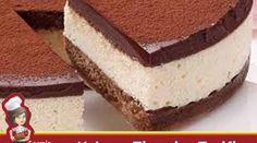 Useful protein tiramisu. Tiramisu Dessert, Chocolate Tiramisu, Chocolate Hazelnut, Cake Chocolate, Dessert Dishes, Dessert Recipes, Desserts, Ramadan Sweets, Kolaci I Torte
