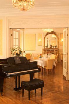 Hotel Astoria ****, Vienna, Austria http://www.fairnesstravel.com/hotels/detail.aspx?id=10000123