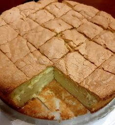 Sweet Recipes, Cake Recipes, Greek Desserts, Bread Cake, Spanakopita, Pie, Cooking Recipes, Sweets, Cheese