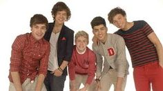 onedirection - Google Search