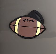 Husband too involved with football to notice you? Use this with food coloring to stamp your naked body and prance in front of the t.v. set. It will work or it won't. But, heck, it's free.