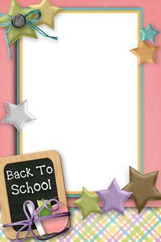 Back to School - Larry Derose - Picasa Web Albums