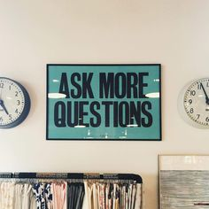 Social media can be confusing. How can we help your business? #ask #curious #knowledge #smallbiz #bizbabe #girlboss #networking #focus #entrepreneur #entrepreneurlife #business #socialmedia #socialmediamanagement #marketing #strategy #supportlocal #muskoka #ontario #canada
