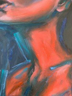 This item is unavailable - - FineArt Item OilPaintings PencilPortrait una fineart item oilpaintings pencilportrait una unavailable L'art Du Portrait, Abstract Portrait, Portrait Paintings, Indian Paintings, Abstract Oil, Abstract Paintings, Oil Paintings, Landscape Paintings, Art Sur Toile