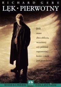 Lęk pierwotny (1996)
