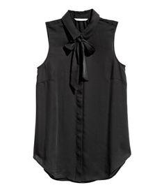 Verkaufsförderung 100% original Beförderung H&M Blusen