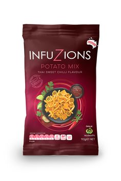 Infuzions_Potato_mix.jpg