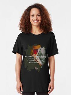 """Vintage Retro Poker"" T-shirt by polveri , Welder Shirts, V Neck T Shirt, Shirt Dress, How To Look Handsome, Humor, Vintage Style Outfits, Leggings Fashion, Tshirt Colors, Chiffon Tops"