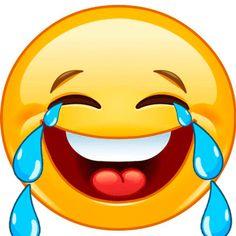 Risultati immagini per hungrige smileys Animated Smiley Faces, Funny Emoji Faces, Animated Emoticons, Funny Emoticons, Smileys, Emoji Images, Emoji Pictures, Cute Cartoon Pictures, Funny Pictures