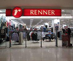 Renner - Norte Shopping