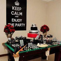 fiestas-cumpleaños-adultos-decoracion-1 | Handspire