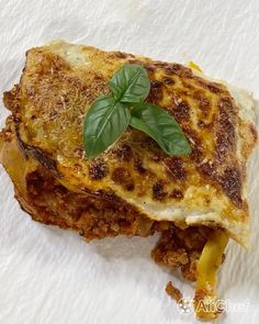 """Ali Chef 🍷 ha realizado una publicación en Instagram: """"🔥Lasagna de carne AliChef🔥 ¡Por fin, una de nuestras recetas favoritas! Antes de nada, no es la…"""" • Consulta todas las fotos y los vídeos de @alichefcocina en su perfil. Pizza, Ethnic Recipes, Instagram, Favorite Recipes, Profile, Cooking, Pictures"""